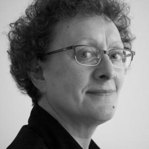 Linda Ottey - Receptionist
