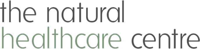 natural healthcare centre, burton on trent
